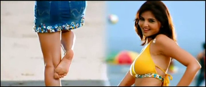 nepali sexy video film porno