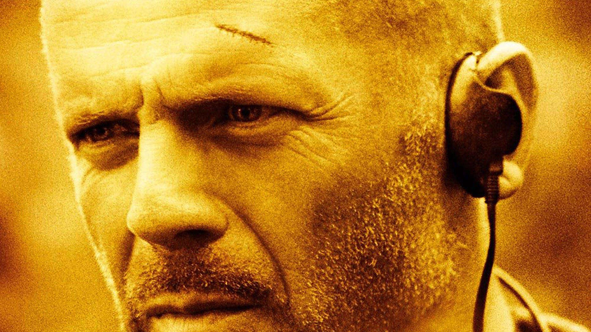 Bruce3 Willis