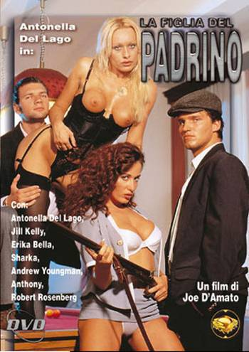 Barone von masoch 1995 by joe damato 4
