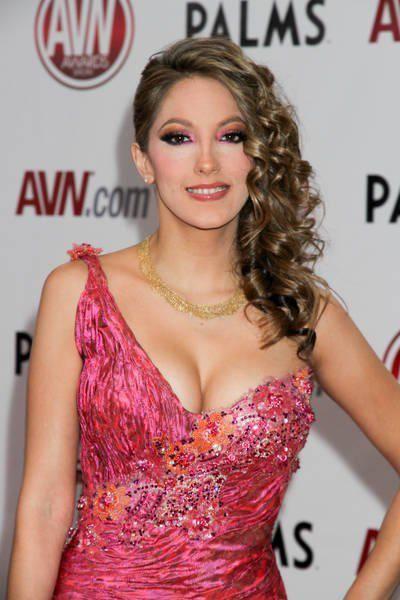 AVN Awards 2011 6
