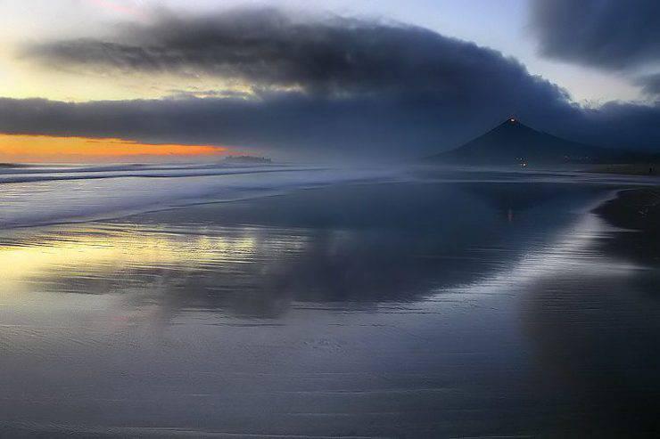 Niezwykłe wulkany 43