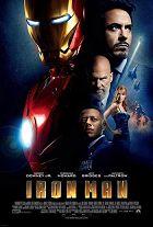 "Hot Movie..Yang Kudu Nonton ""mpe Jebol tuh DUIT !!!!! 1577844ccff94be4b3922f4fc4c0a71ef274165"