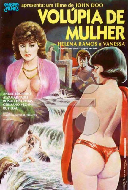 Private Erotik Filme