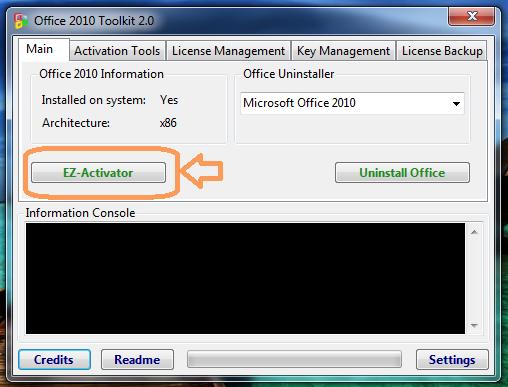 Microsoft Office Professional Plus 2010 [ Español ] [Full]+[Serial] [Activador] 16644775643e652d3526eaf8ed2b25345a9c7f8b