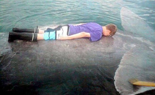 Planking dla zaawansowanych 18