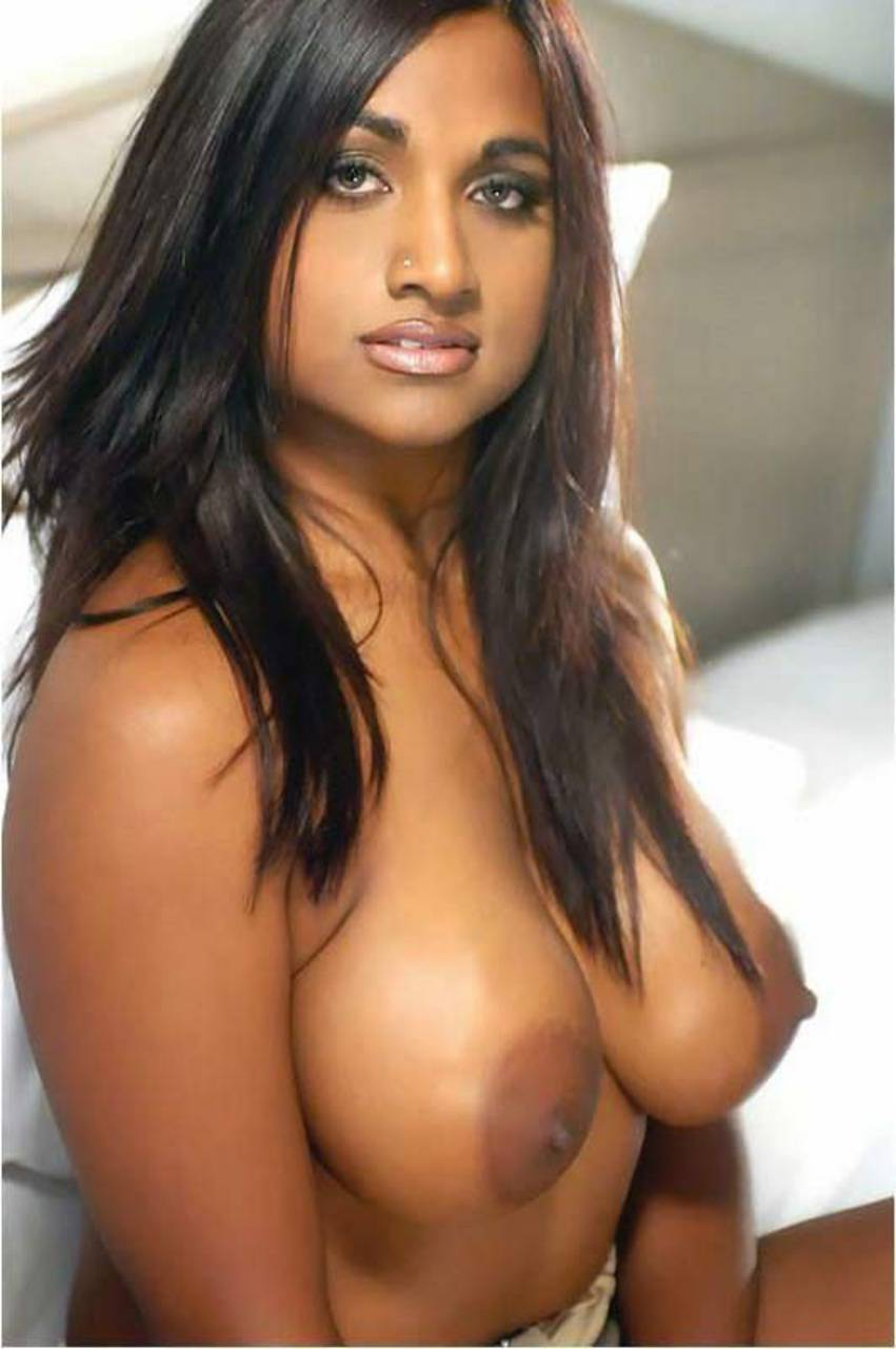 How to download the indian sexy women  sexy extreme women