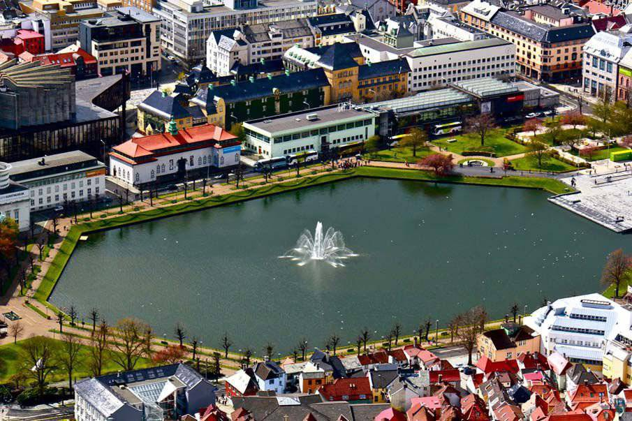 Piękna Norwegia 41