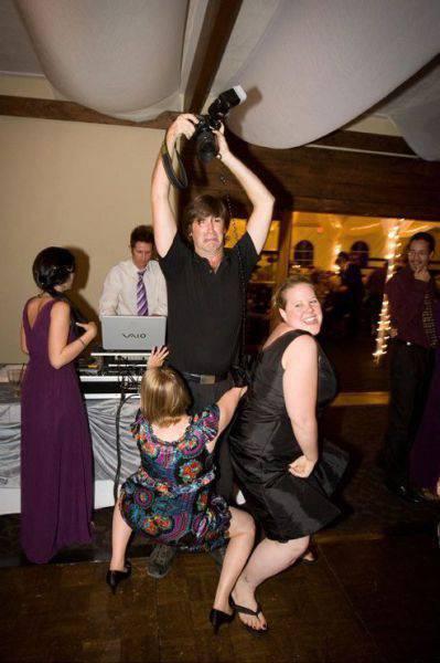 Śmieszne zdjęcia weselne 30