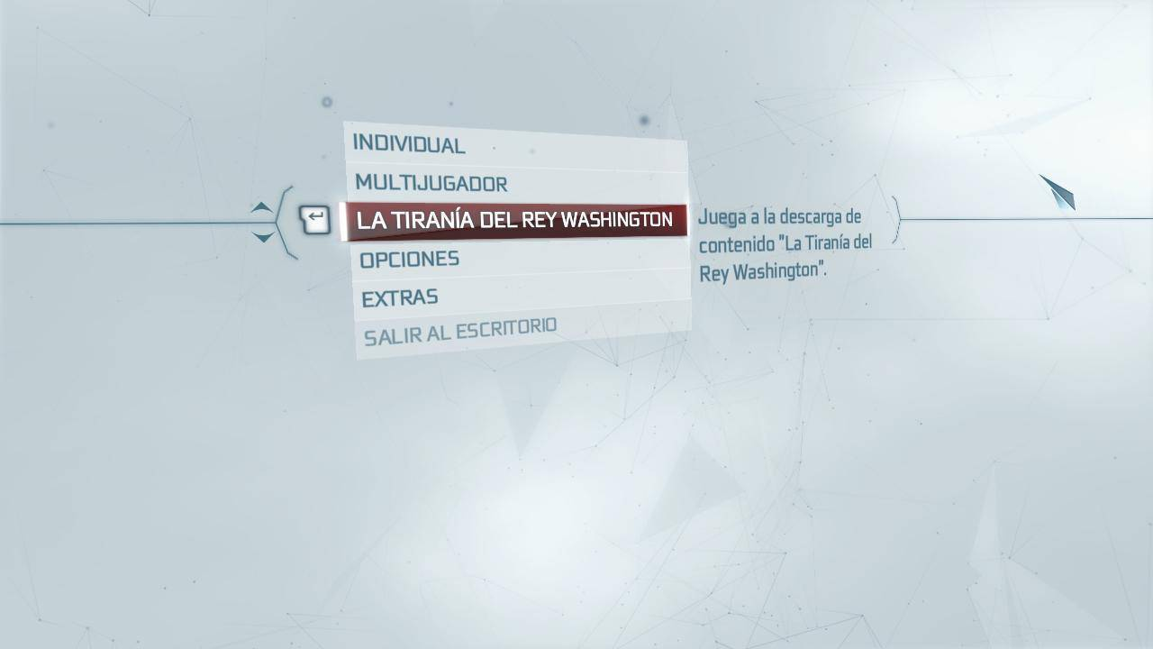 Assassins Creed III Update 1.0.2 Solucion Instalacion