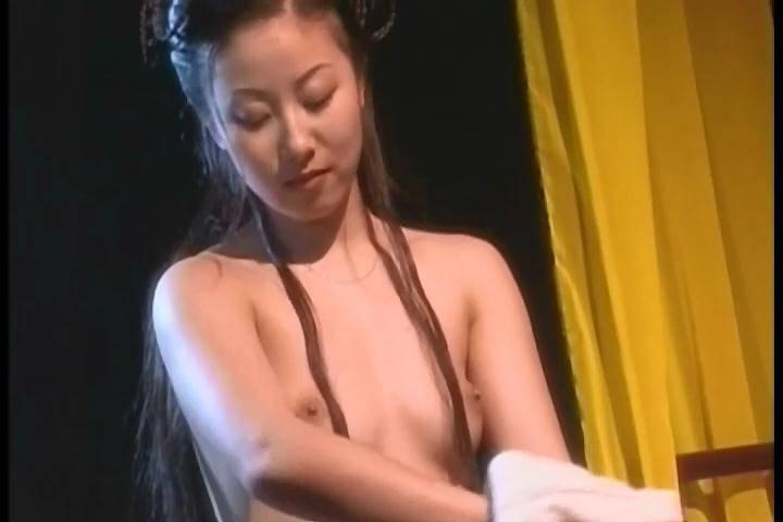 Porno Mommy