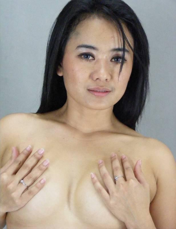 Foto Ngangkang