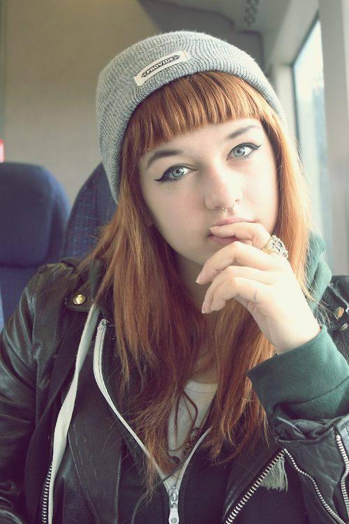 Fajne dziewczyny #139 14