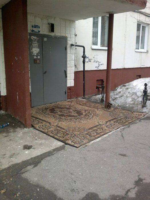 Tymczasem w Rosji #10 31