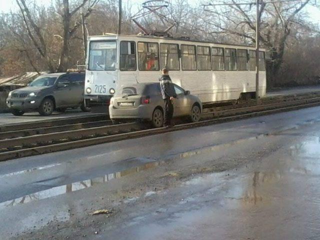 Tymczasem w Rosji #10 19
