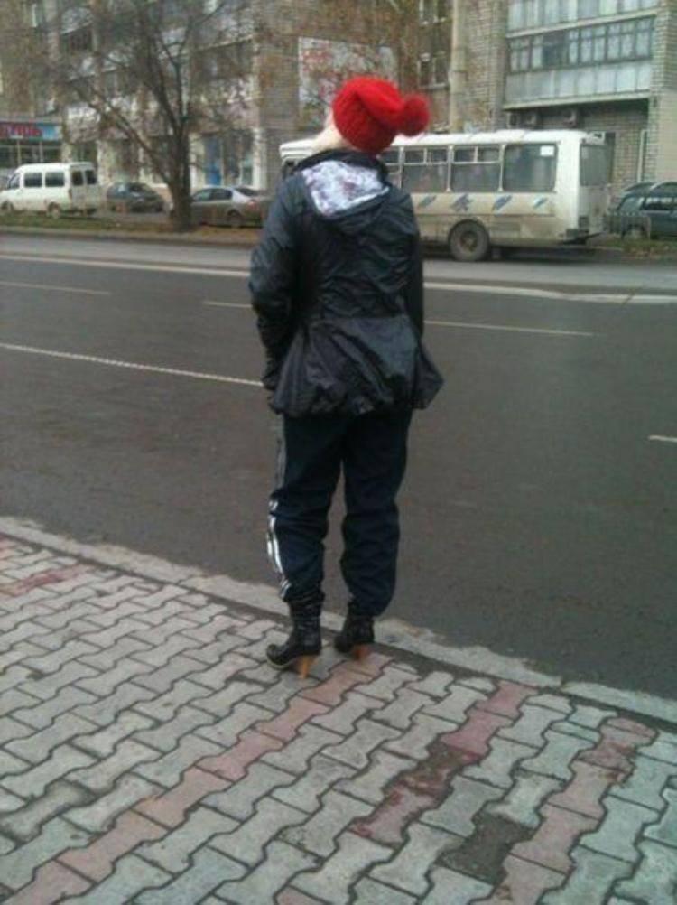 Tymczasem w Rosji #11 38