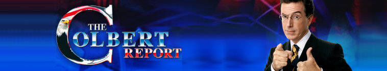 The Colbert Report 2013 06 19 HDTV XviD-AFG