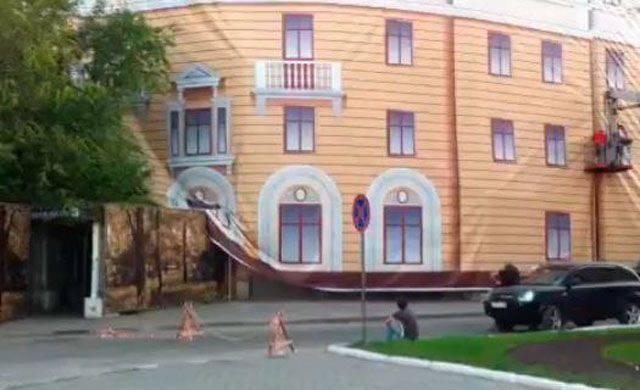Tak się to robi w Rosji 21