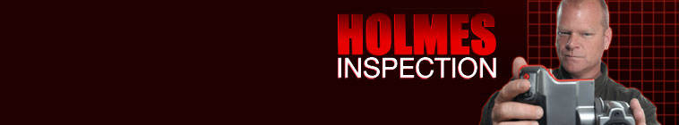 Holmes Inspection S01e03 Abated Breath {HT-TV}