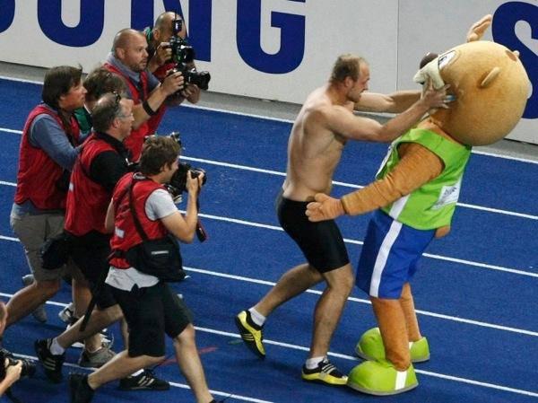 Zdjęcia sportowe 10