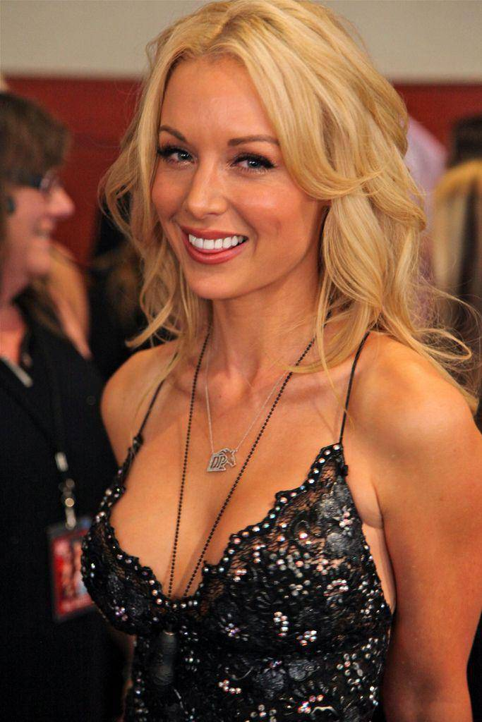 AVN Awards 2010 38
