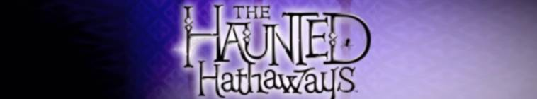 The.Haunted.Hathaways.S01E09.Haunted.Play.720p.HDTV.x264-W4F