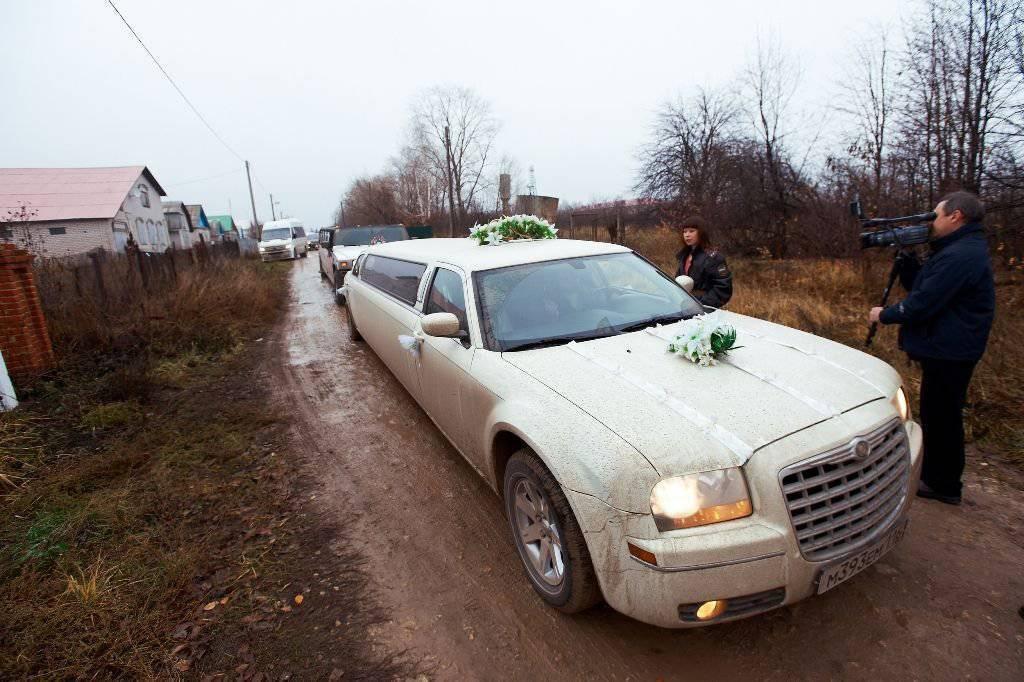 Nietypowe zdjęcia ślubne #2 3