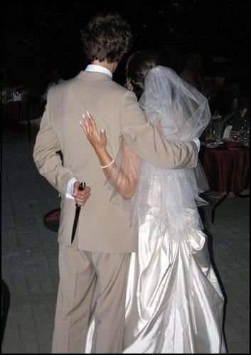 Zdjęcia ślubne 42