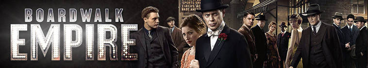 Boardwalk.Empire.S04E08.HDTV.x264-2HD