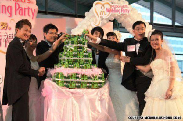 Zabawne zdjęcia ślubne 51