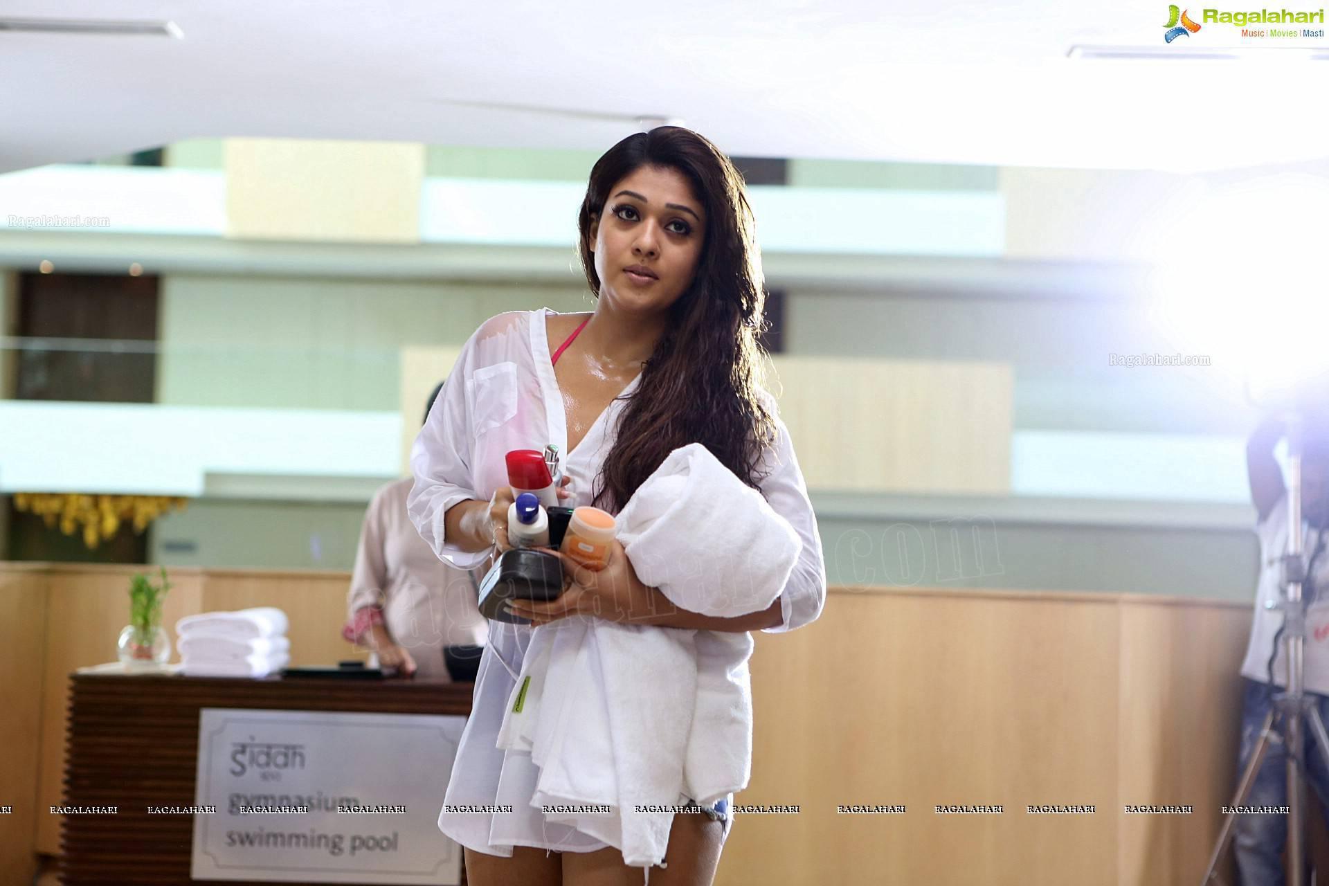 Telugu Andala Actress Incest Fantacies !!