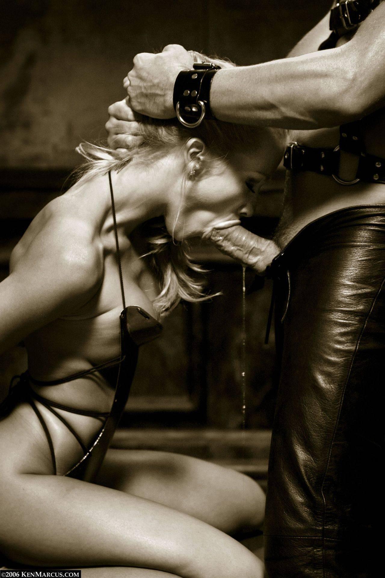 Секс в наручниках онлайн бесплатно hd 28 фотография