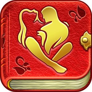 iKamasutra - Sex Positions v2.2.5 [Android]
