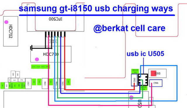 Cara flashing samsung galaxy w gt i8150 & download firmware.