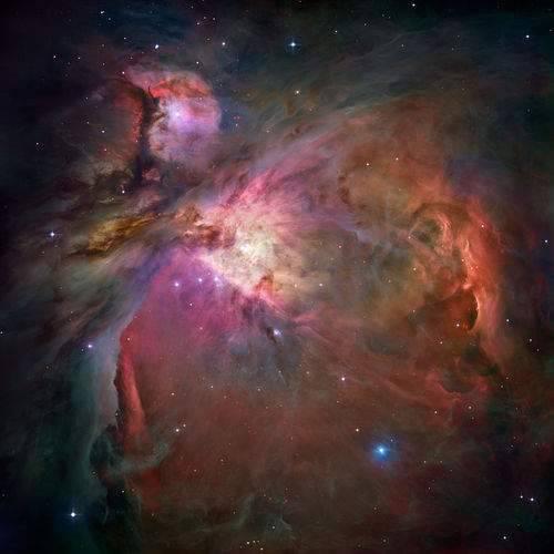 Piękno wszechświata 29