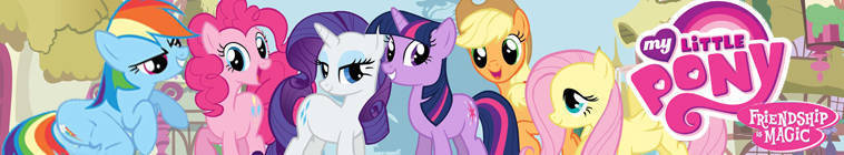 My Little Pony Friendship Is Magic S04E02 480p HDTV x264-mSD