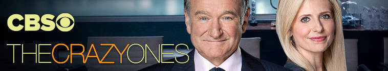 The Crazy Ones S01E10 480p HDTV x264-mSD