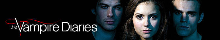 The Vampire Diaries S05E09 480p HDTV x264-mSD