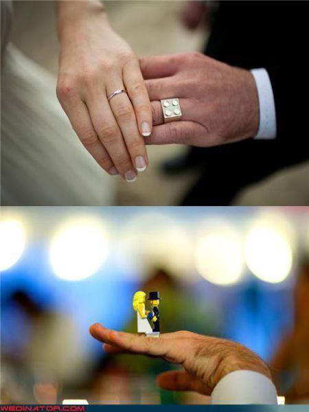 Zabawne zdjęcia ślubne 19