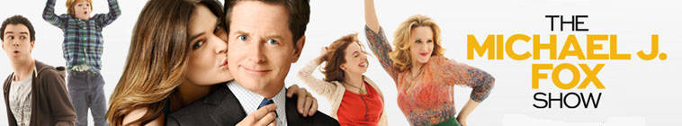 The Michael J Fox Show S01E11 480p HDTV x264-mSD