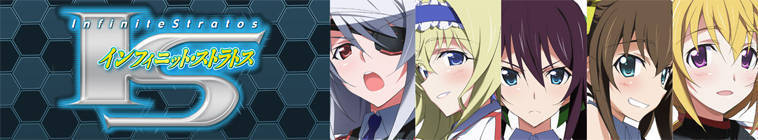 Infinite Stratos 2 E09 WEBRip x264-BiGGiESmaLLz
