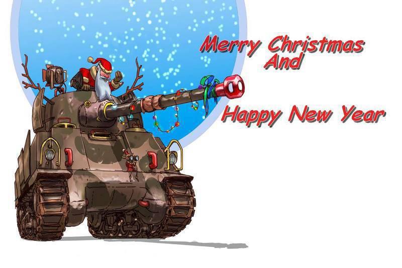 ¡Felices Fiestas 2013! 1880412683f4fe558c14d4a0409d5edba01cc947