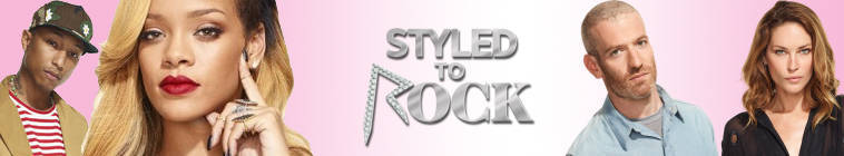 Styled To Rock US S01E10 720p HDTV x264-YesTV