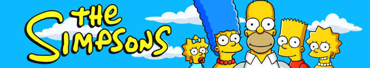 The Simpsons S25E10 Married to the Blob 720p WEB-DL DD5 1 H 264-NTb
