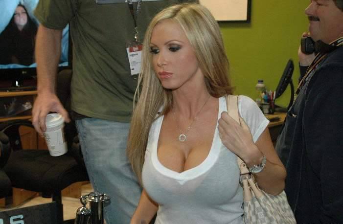 AVN Awards 2009 2