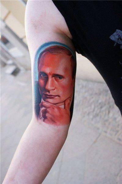 Tymczasem w Rosji #14 6