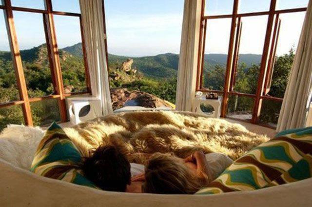 Chcę to! 16