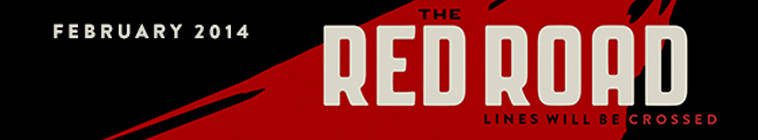 The Red Road S01E02 720p WEB DL DD5 1 H 264 BS