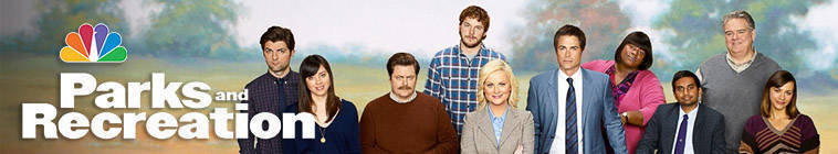 Parks and Recreation S06E15 1080p WEB DL DD5 1 H 264