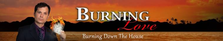 Burning Love S03E05 HDTV x264-W4F