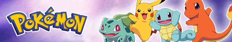 Pokemon S16E03 A Village Homecoming HDTV x264-QCF